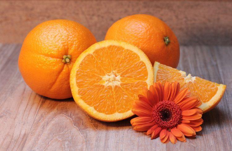 como acabar com pragas da laranjeira